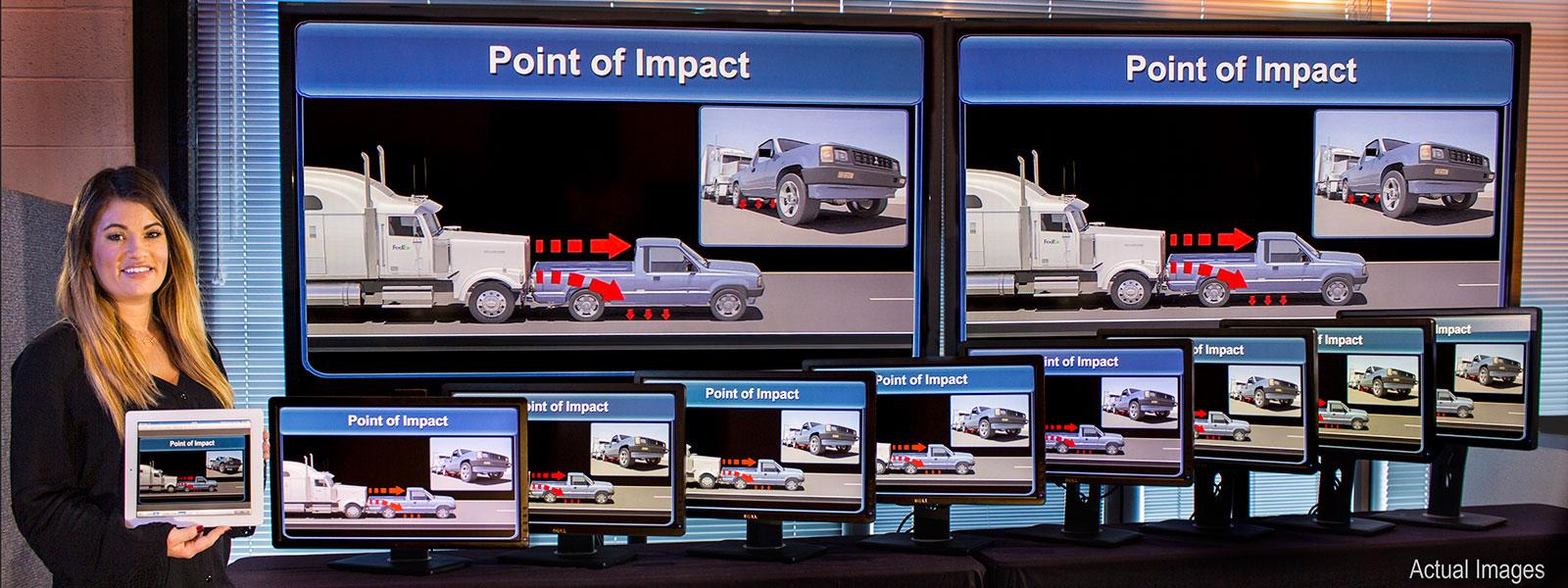 Monitors-HD-Anim-Still