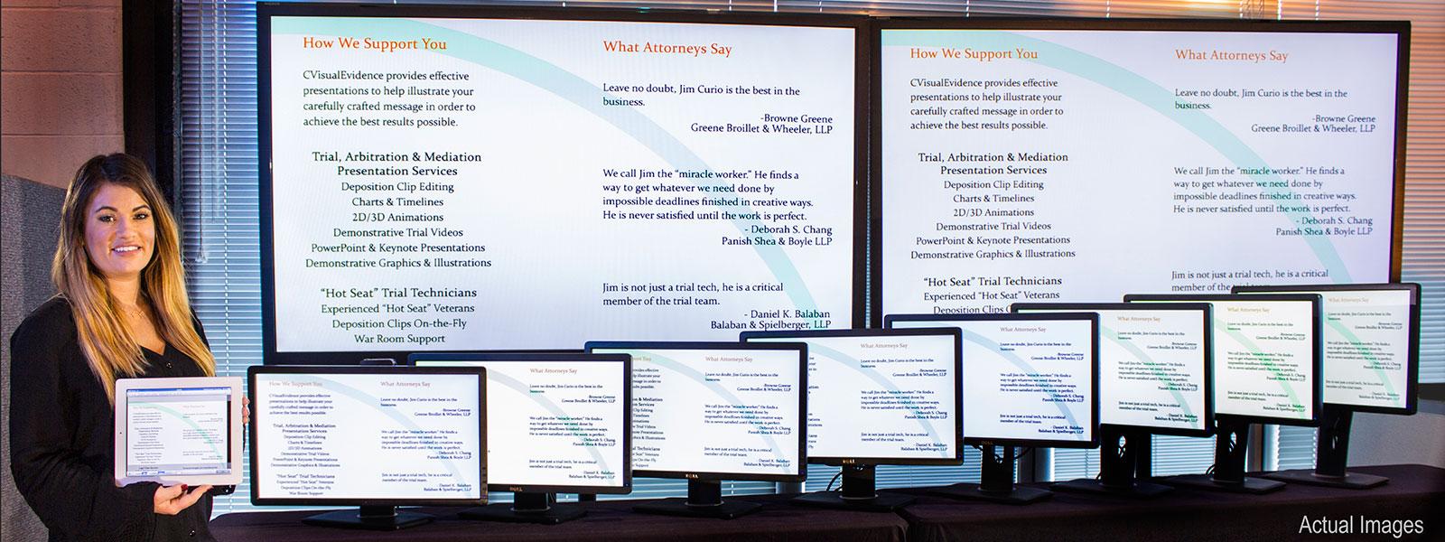 Monitors-HD-Brochure