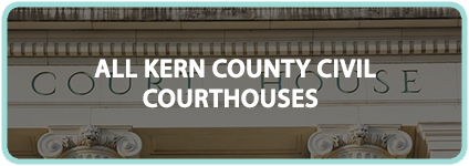 kern-courthouses