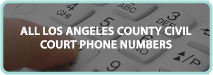 la-phonenumbers