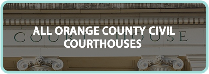 orange-courthouses