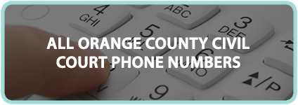 orange-phonenumbers