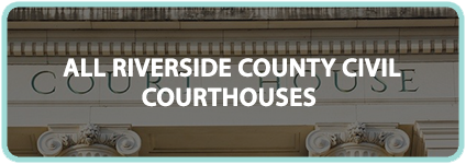 riverside-courthouses