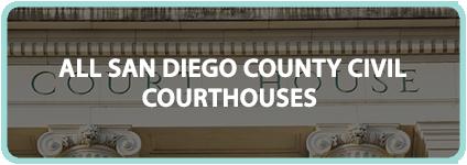 sandiego-courthouses