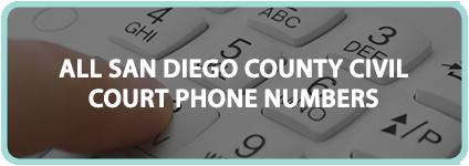 sandiego-phonenumbers