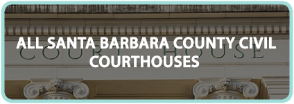 stabarbara-courthouses