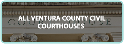 ventura-courthouses
