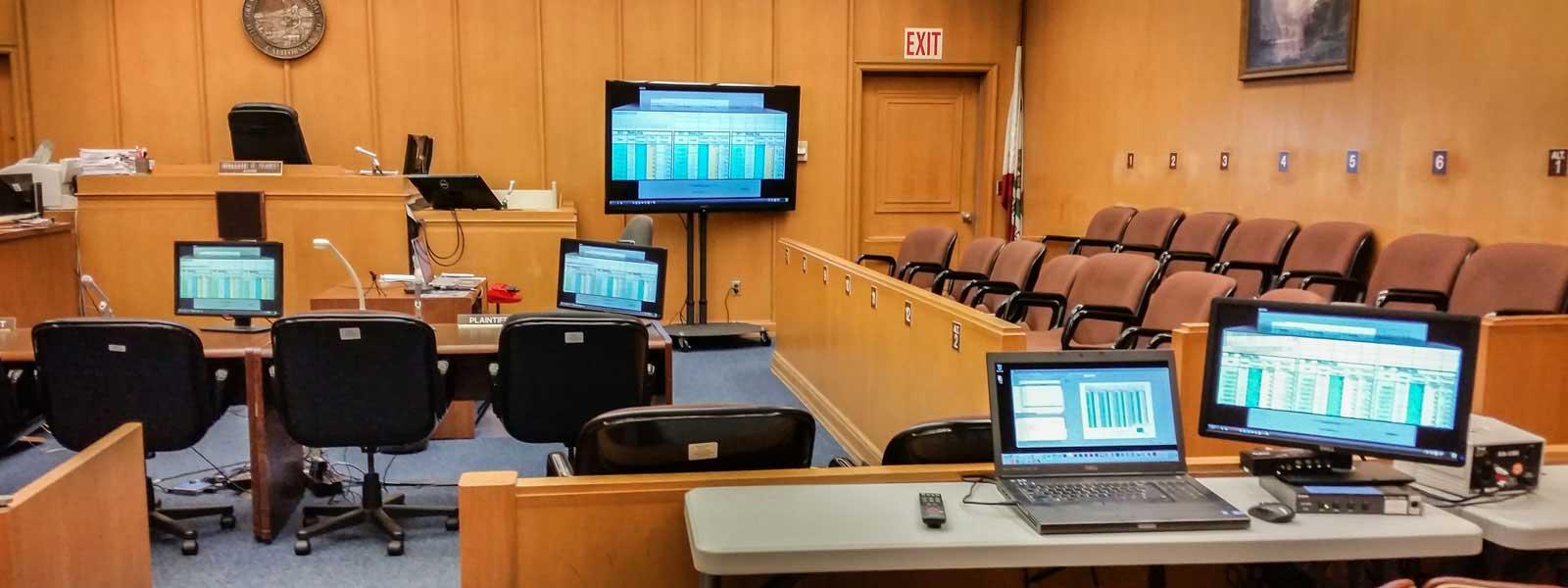 LASC-Courthouse-1